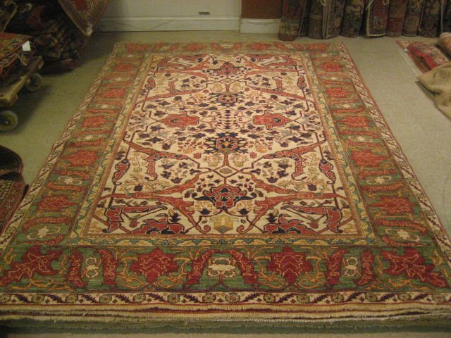 Rug+Sale+World+Market