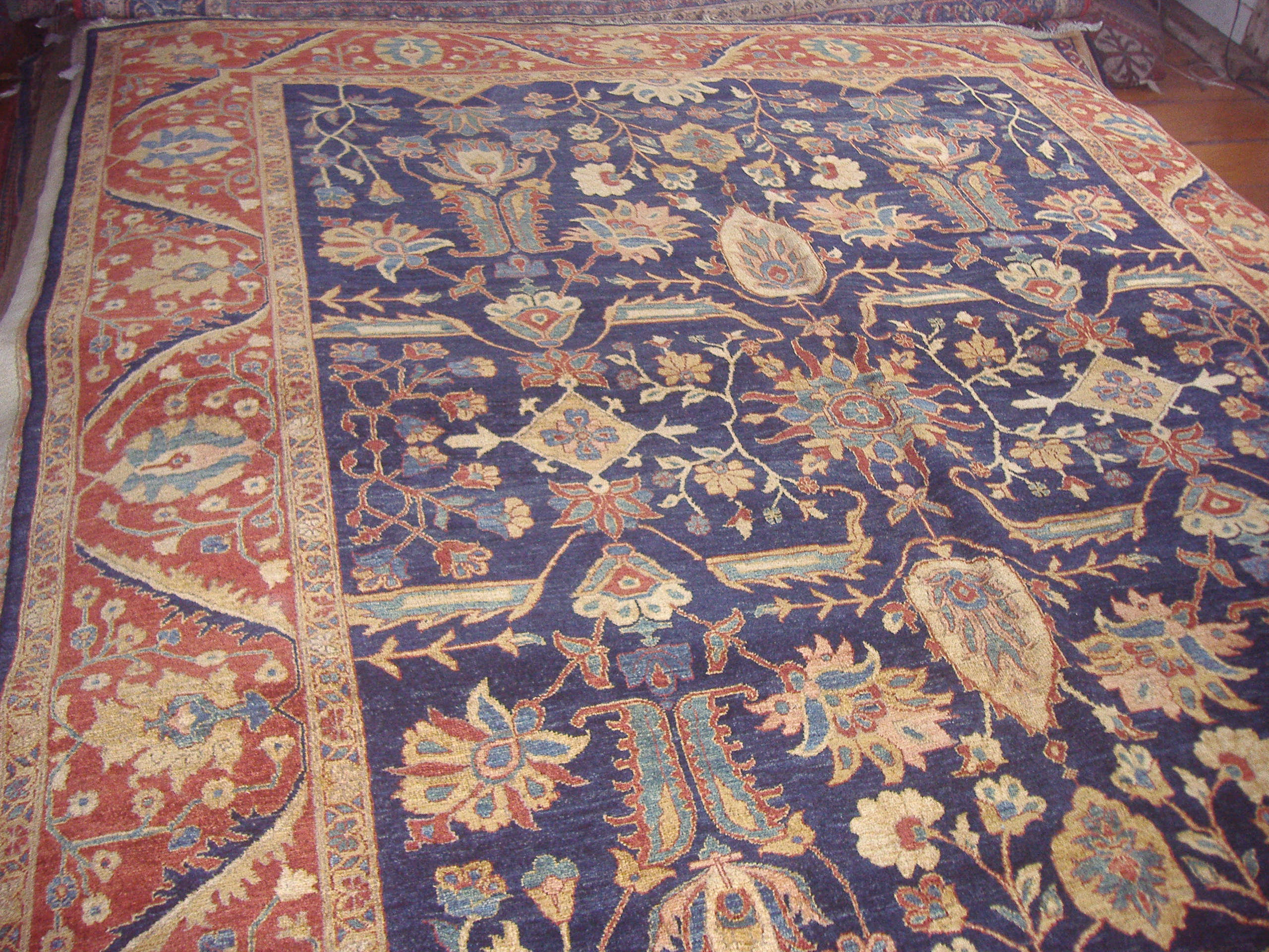 smart to idea clean contemporary how ideas rug area cleaning rugs oriental persian