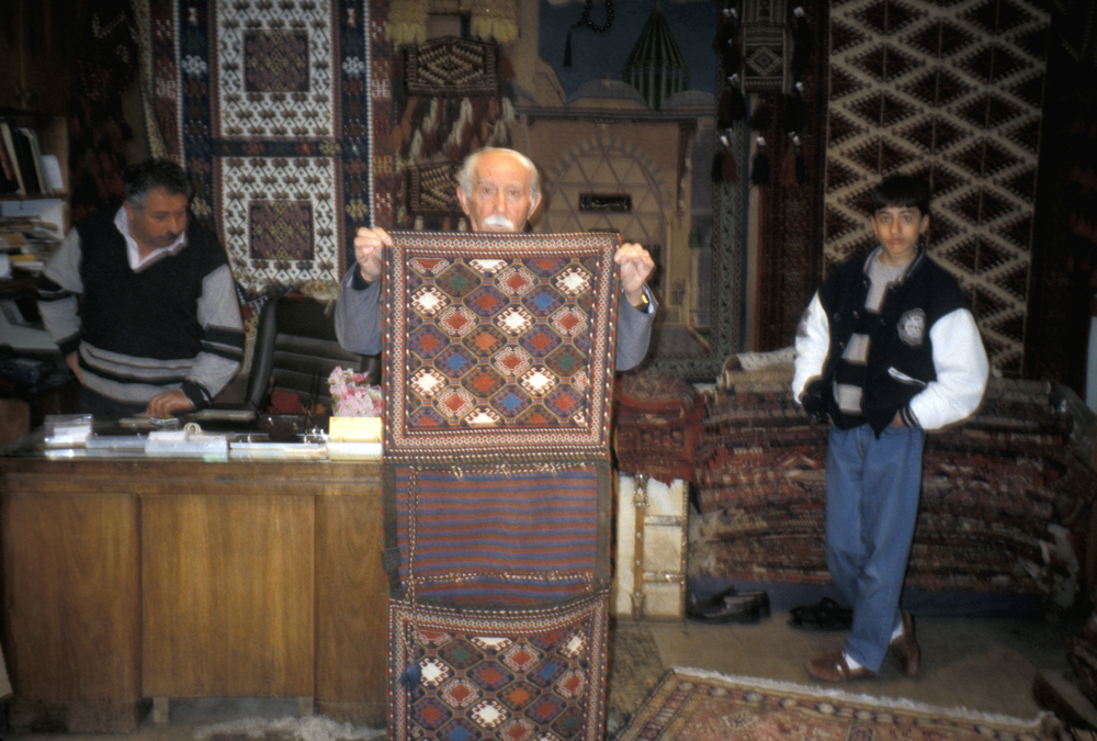 Richmond Rug Cleaning Images 100 Persian Rugs Toronto