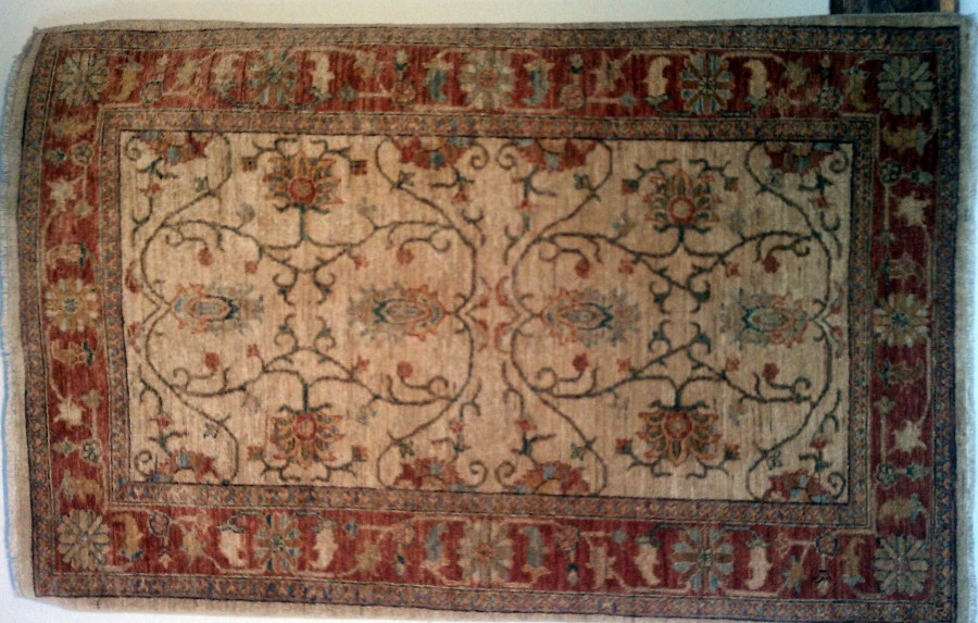 hypermallapartments oriental and rugs blue rug design amazing persian decorations beautiful of idea